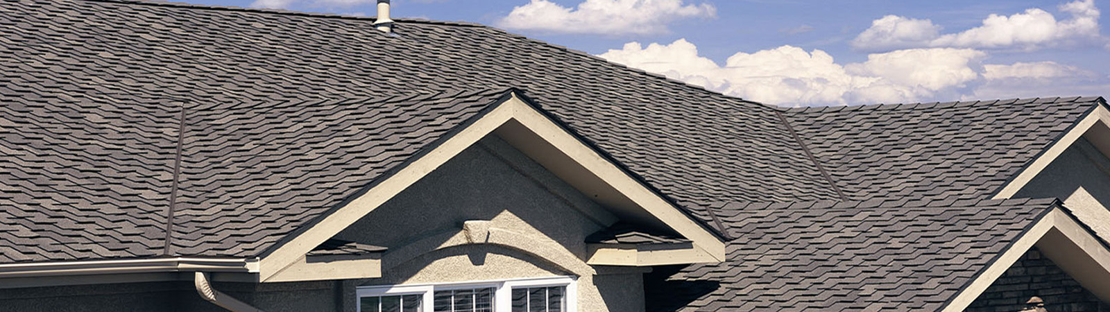 roofers san Antonio|Shingle roof repair services san antonio|best roofing companies in san Antonio|free roof estimate san antonio tx