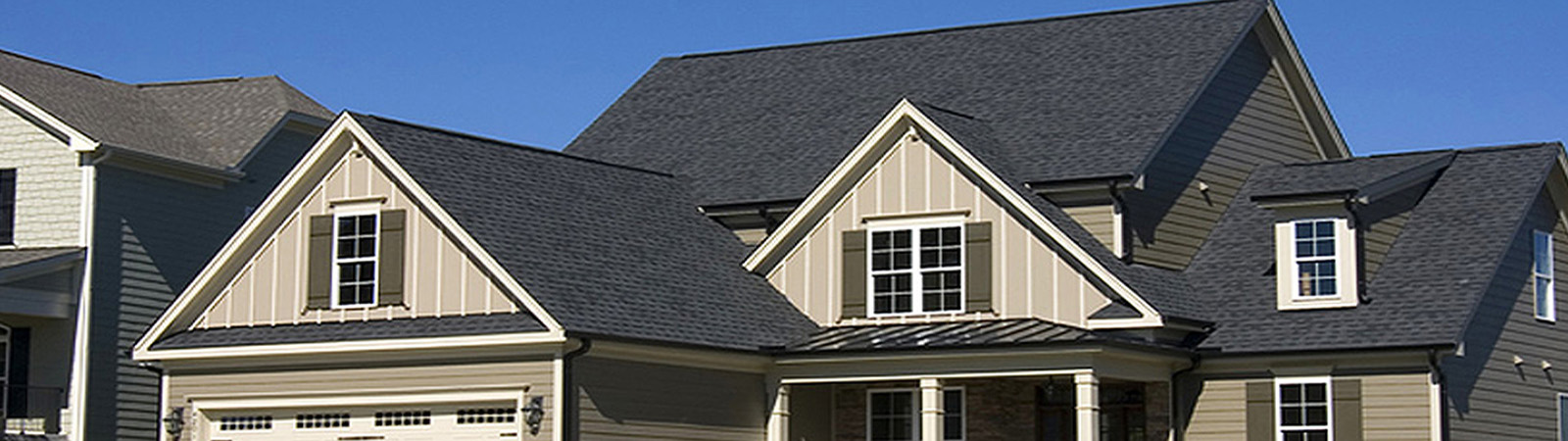 roof repair services in san Antonio|roof replacement services in san antonio|insurance claim roof repair in san Antonio|Best Roofing Contractor in San Antonio|roofing contractors in san Antonio
