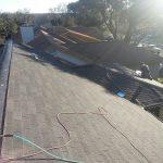 roof repair services in san Antonio