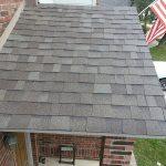 roofing contractors in san Antonio