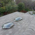 roofers san Antonio