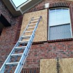 shingle roof repair services san antonio
