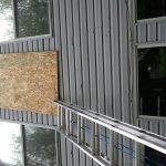 best roofing companies in san Antonio