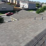 free roof estimate san antonio tx