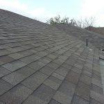 insurance claim roof repair in san Antonio