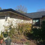 roof repair in san antonio texas