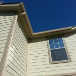 Best Roofing Contractor in San Antonio