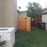 roof inspection services in san Antonio