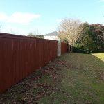 fences installation services in san antonio