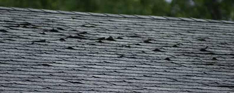 roof repair services San Antonio, roof replacement San Antonio