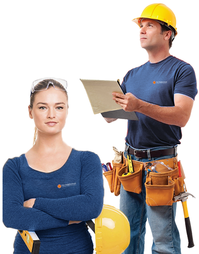 Your Neighborhoodz Best Roofing Company Contractor In San