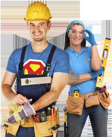 Your Neighborhoodz Best Roofing Company Contractor In San