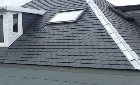 Cost of Roof Replacement | San Antonio